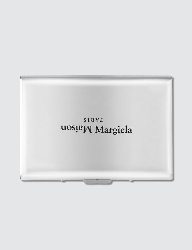 Maison Margiela Cigarette / Card Holder