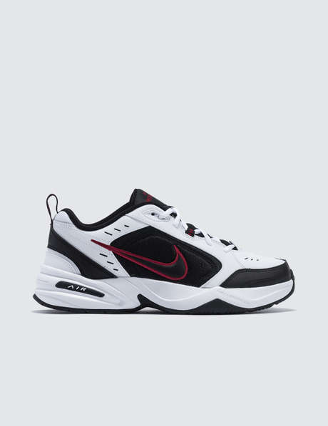 the latest 9138a e4971 Nike · Air Monarch IV