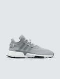 Adidas Originals POD-S3.1 Picture