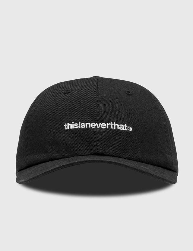 Thisisneverthat thisisneverthat T-logo Cap