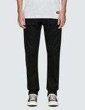 Dickies 502 Pants Picture