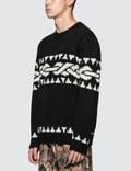 Carhartt Work In Progress Marbud Sweater