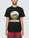 Pleasures Killafornia Short Sleeve T-shirt Picture
