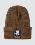 Pleasures Loco Beanie Picture