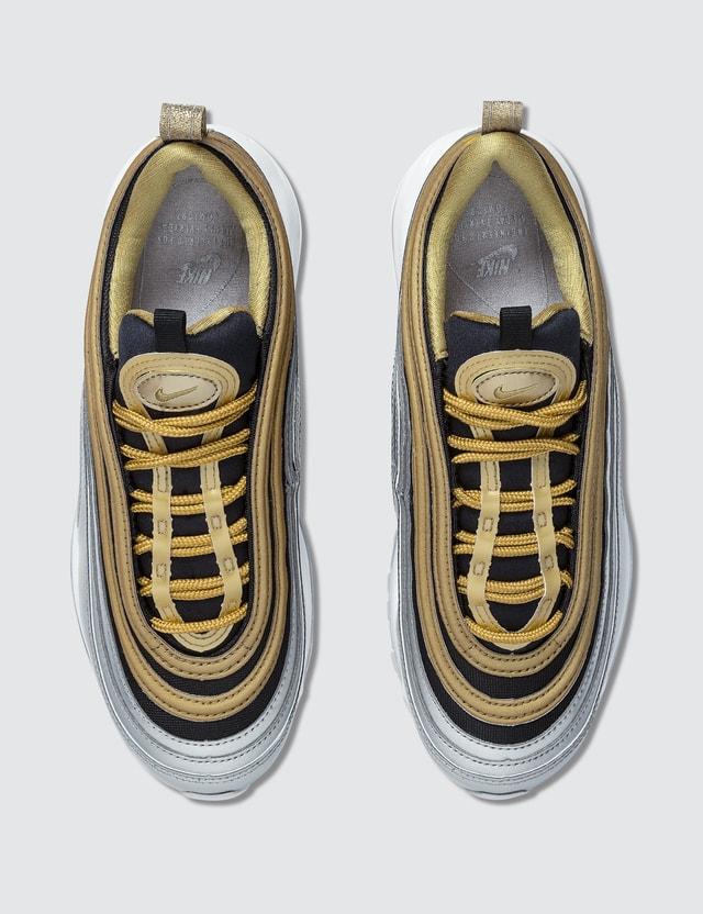 Nike W Air Max 97 Se