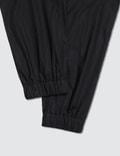 Moncler Genius Moncler X Craig Green Trousers