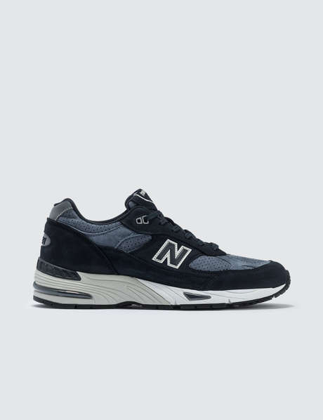 뉴발란스 New Balance Made In UK 991