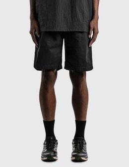 Gramicci G-shorts