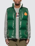 Moncler Genius 1952 Lightweight Oversized Gilet Picture