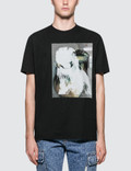 1017 ALYX 9SM Stella S/S T-Shirt Picture