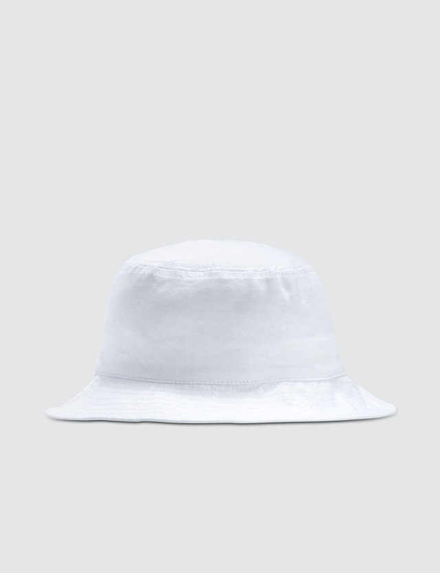 Fuck Art, Make Tees Please Enjoy Your Purchase Hat