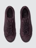 Nike W Blazer City Low LX