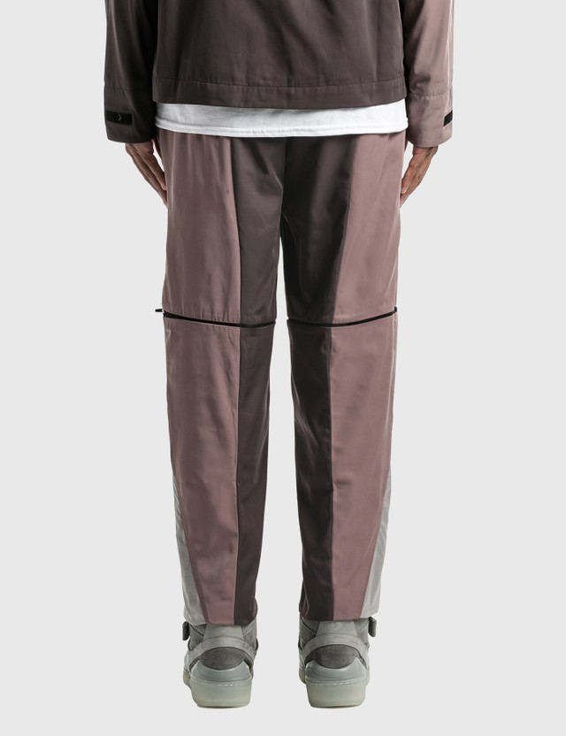 Converse Converse x A-COLD-WALL* Convertible Track Pants