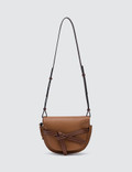 Loewe Gate Small Bag Picture