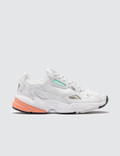 Adidas Originals Falcon W Picutre