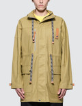 Loewe Long Parka Picture
