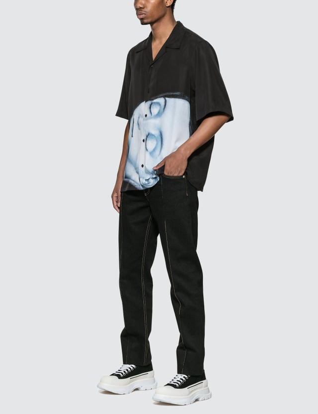 Misbhv The Traviatta Shirt