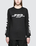 #FR2 Sexpress L/S T-Shirt Picture