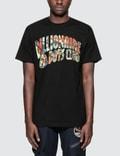 Billionaire Boys Club Lichtenstein S/S T-Shirt Picture