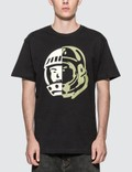 Billionaire Boys Club Spacewalk T-Shirt Picutre