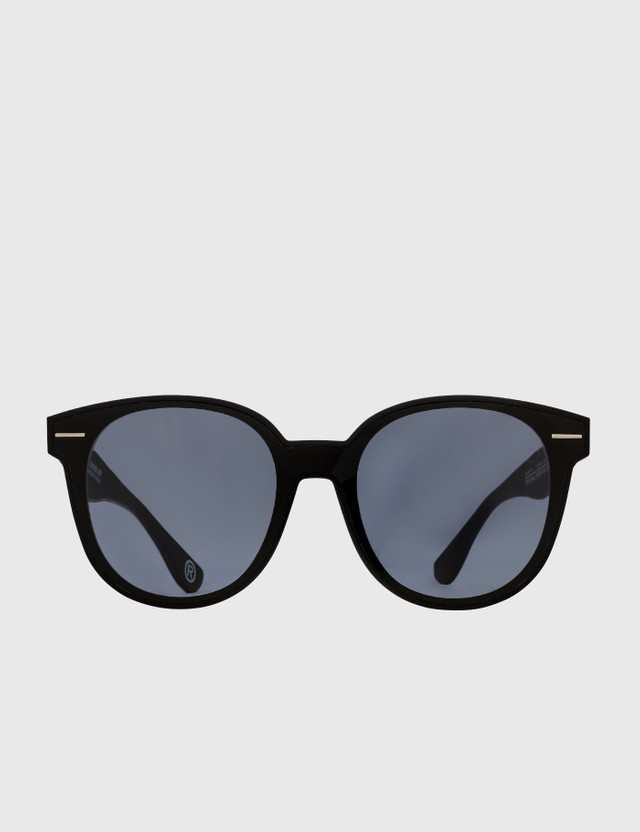 BAPE Bape Shark 14 Sunglasses Pr Archives