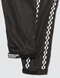 Moncler Genius Moncler Genius x Fragment Design Two Ways Nylon Track Pants