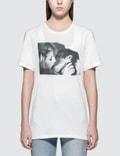 Calvin Klein Underwear Andy Warhol S/S T-Shirt Picture