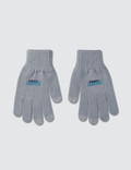 "C2H4 Los Angeles ""Workwear"" Gloves Picture"