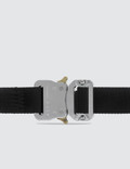 1017 ALYX 9SM Medium Rollercoaster Belt Picture