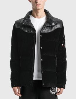 Moncler Genius 1952  Danum Jacket