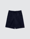 Polo Ralph Lauren Sporty Chino Shorts (Infant) Picture