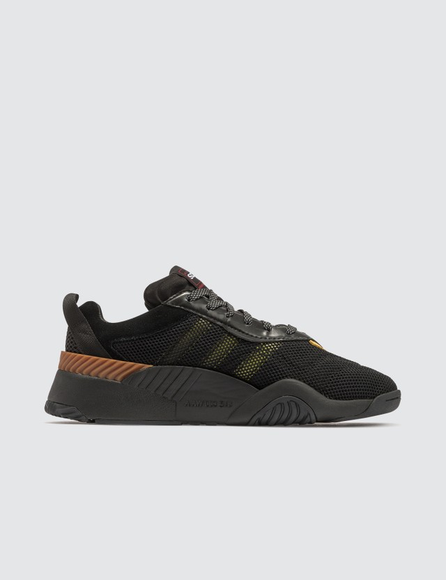 Adidas Originals Adidas x Alexander Wang Turnout Trainer