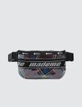 MadeMe Mademe x Lesportsac Belt Bag Picture