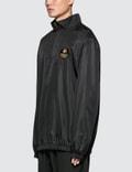 Hélas Source Quarter Zip Jacket