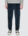 Dickies Track Pants Picture
