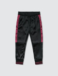 Haus of JR Wyatt Souvenir Pants 사진