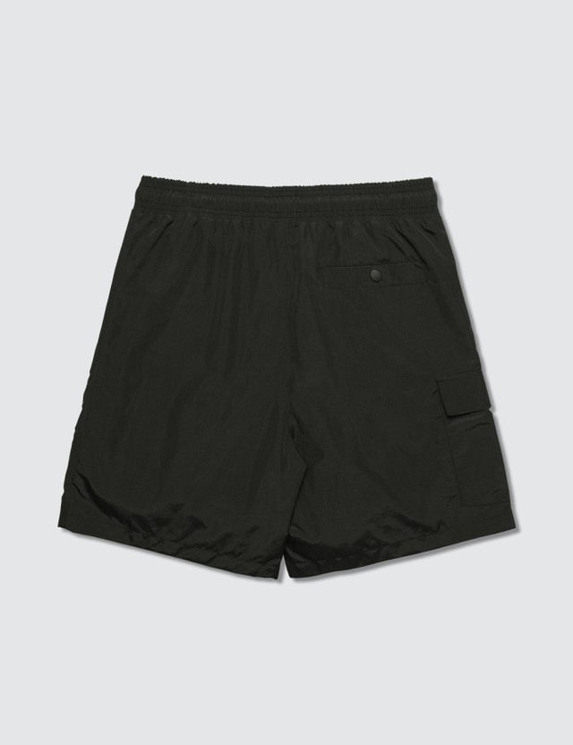 Have A Good Time Aquallum Pocket Shorts