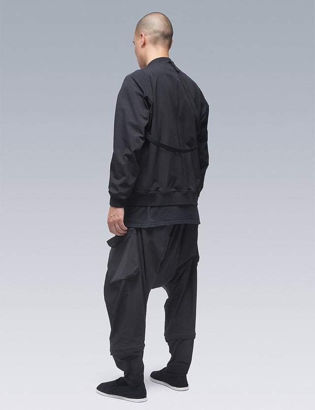 ACRONYM Schoeller® Dryskin™ Bomber Jacket