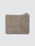 Hender Scheme Pocket Pouch (M) Picture