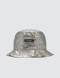 Stussy Vera Bucket Hat Picture