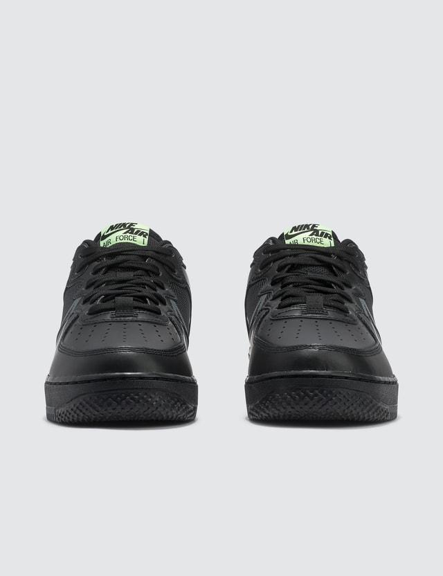 Nike Nike Air Force 1 React