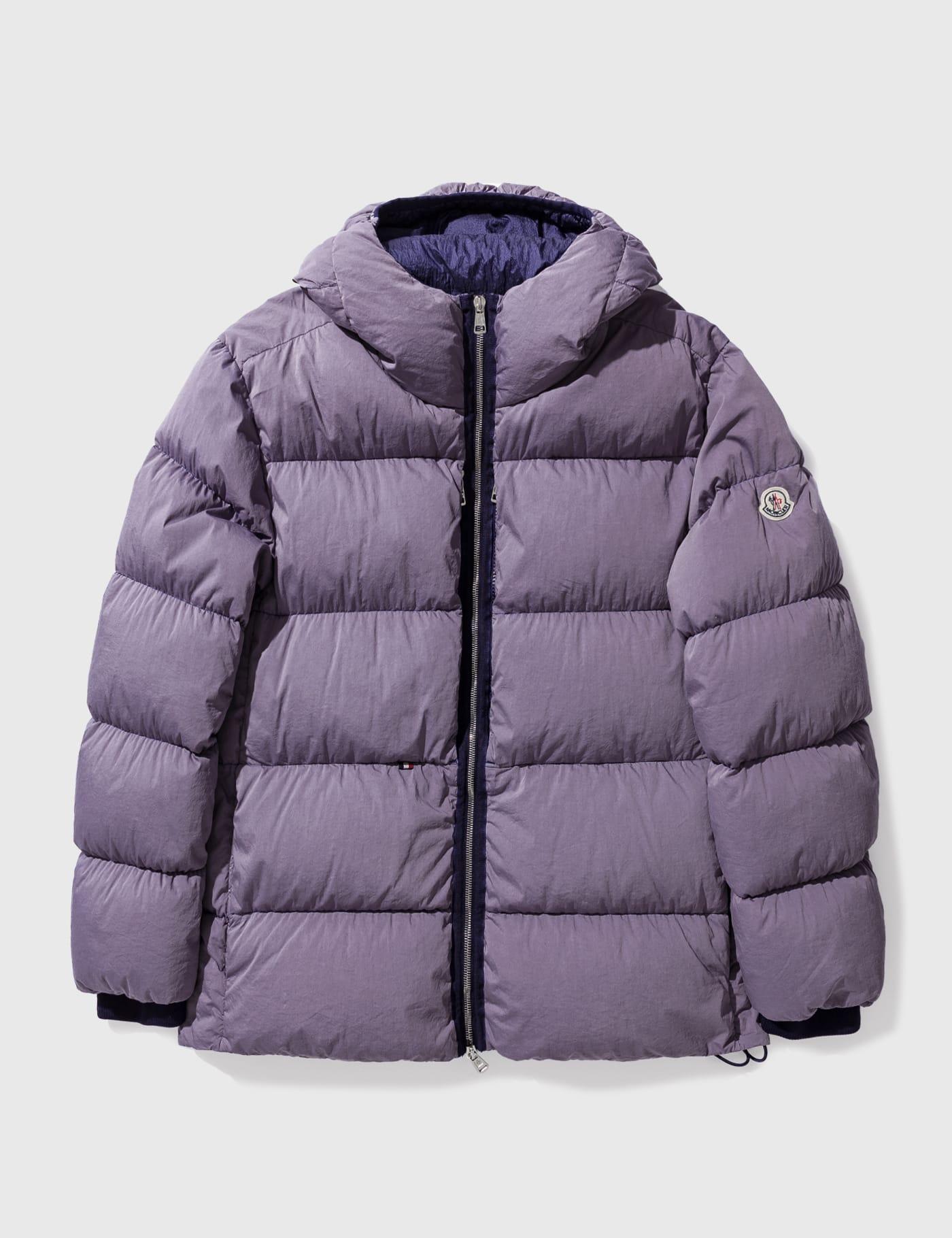 몽클레어 맨 숏패딩 Moncler Paviot Jacket