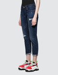 Levi's 501® Taper Jeans