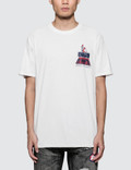 Club 75 NY State Of Mind S/S T-Shirt