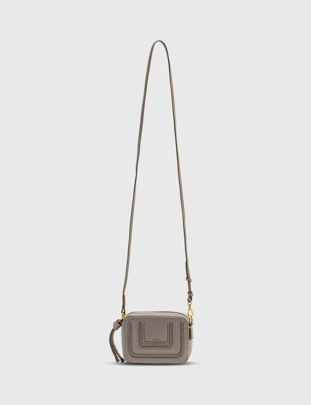 Chloé Mini Marcie Bag