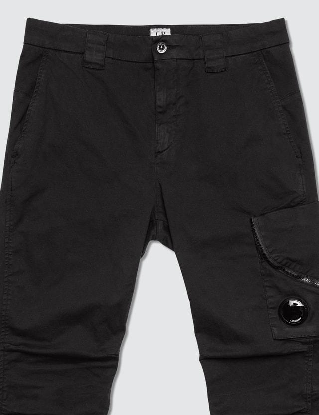 CP Company Pant