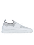 Filling Pieces Slide Mesh Sneakers Picture