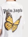 Palm Angels Seasonal T-shirt