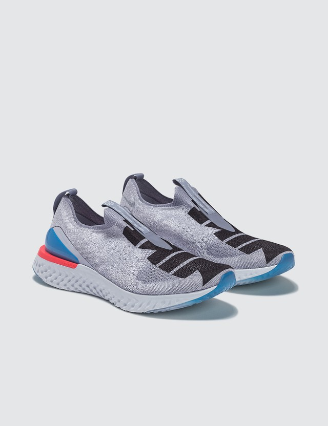 Nike Nike Running Epic Phantom React