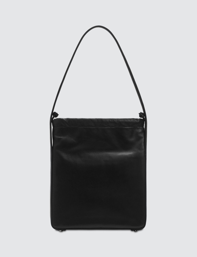 Alexander Wang Ryan Shoulder Bag